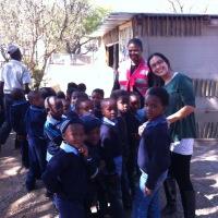 Dica de Hoje: Vá para a Africa do Sul