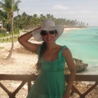 Club Med Punta Cana - O Paraíso no Caribe