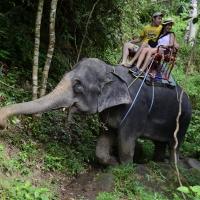 Dicas de roteiro para a Tailândia
