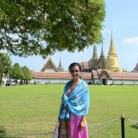 Tudo sobre Bangkok