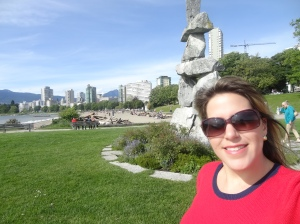 Canadá parque