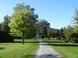 Grand Boulevard Park - North Vancouver4