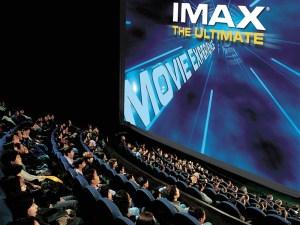 ATDW_Large_Landscape__9162216_AE88_IMAX_screen2