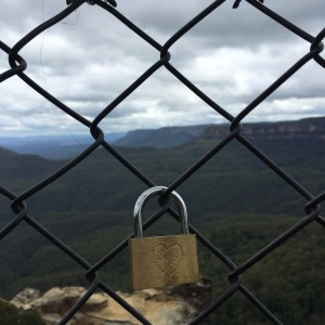 Blue Mountains o que fazer