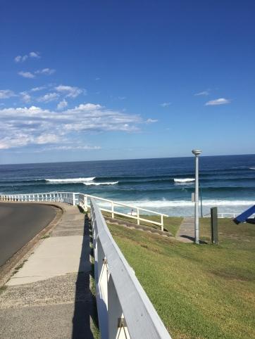 praias lindas australia