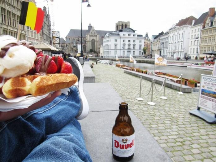 bruxelas-11