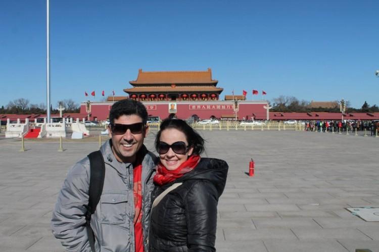 china-foto-1-e1458591809708