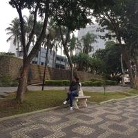 Visitando o Sul de Minas