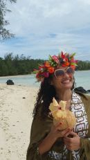 Cook Island dicas viagens