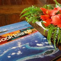 Cook Islands o paraíso no Pacífico Sul