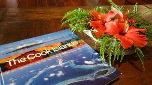 ilhas cook dicas