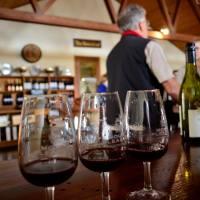 Hunter Valley roteiro de vinhos na Austrália