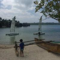 Roteiro Vanuatu no Pacífico Sul