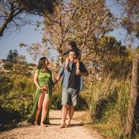 Como funciona um Blog de Viagem