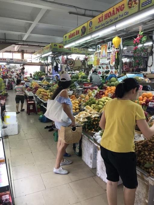 Roteiro Vietnam