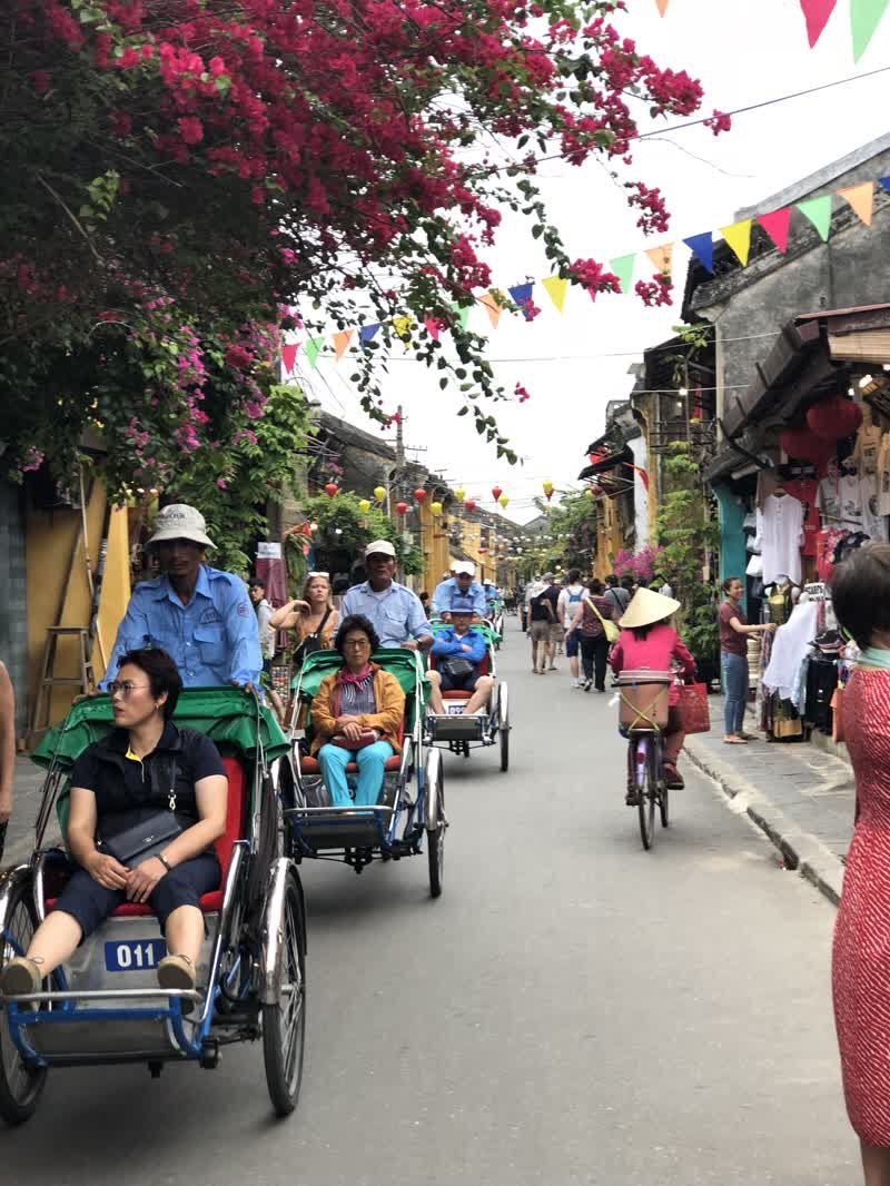 dicas vietnam