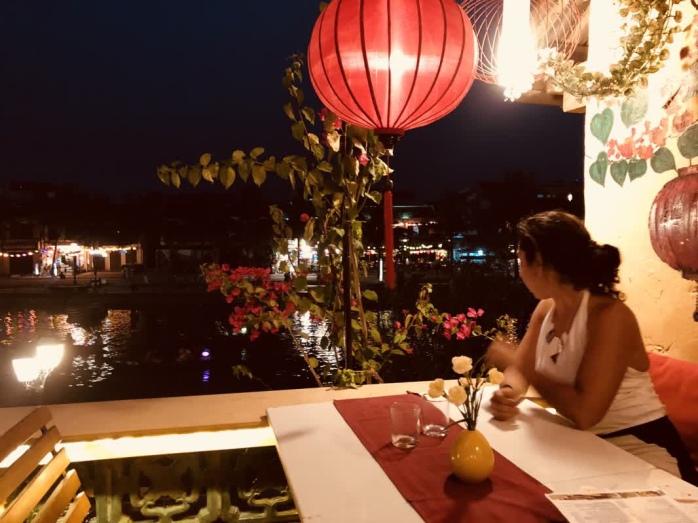 onde comer vietnam