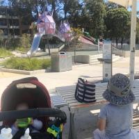 Passeios com criança em Sydney na Austrália